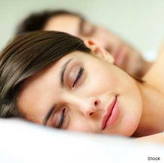 improves-sleep