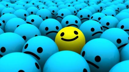smiley_faces-1920x1080