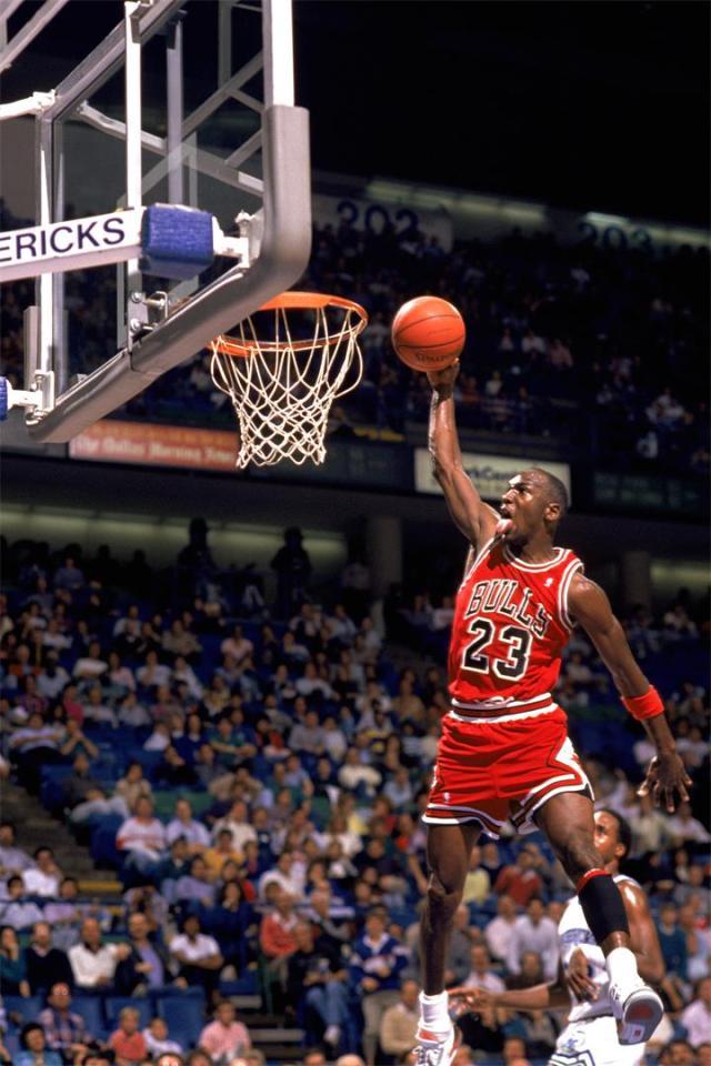 Free-Shipping-Custom-Poster-Bedroom-font-b-Decor-b-font-Fashion-Chicago-Bulls-Basketball-Sticker-font