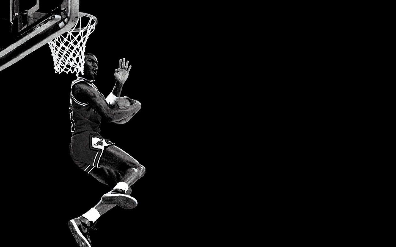 nba-michael-jordan-basketball-slam-dunk-chicago-bulls-nike-air-jordan