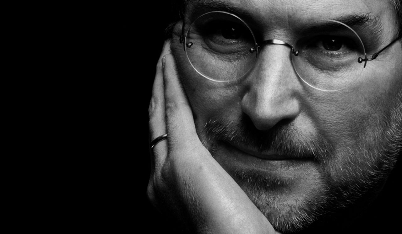 Steve_Jobs_portrait_by_tumb