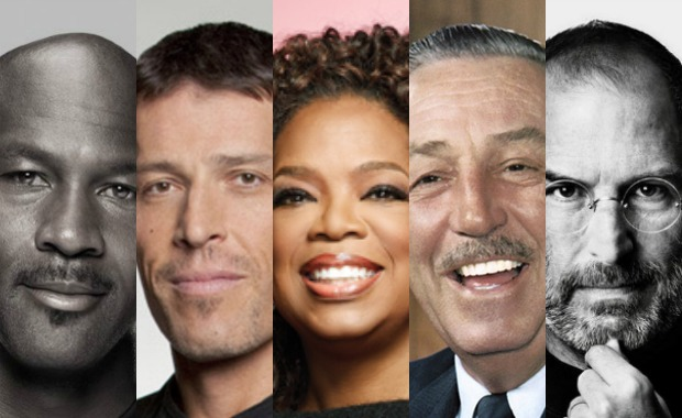 The-Motivation-Behind-5-of-the-Most-Successful-People-Ever