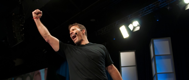 Tony-Robbins-Inspirational-Business-Quotes - Copy